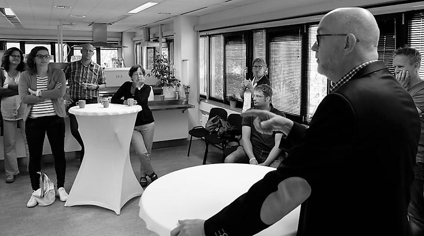 boeiende-verhalen-bij-de-koffie-bij-flexible-workplace