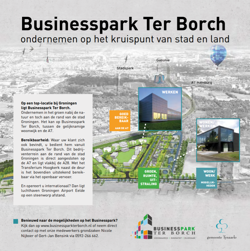businessparkterborch3