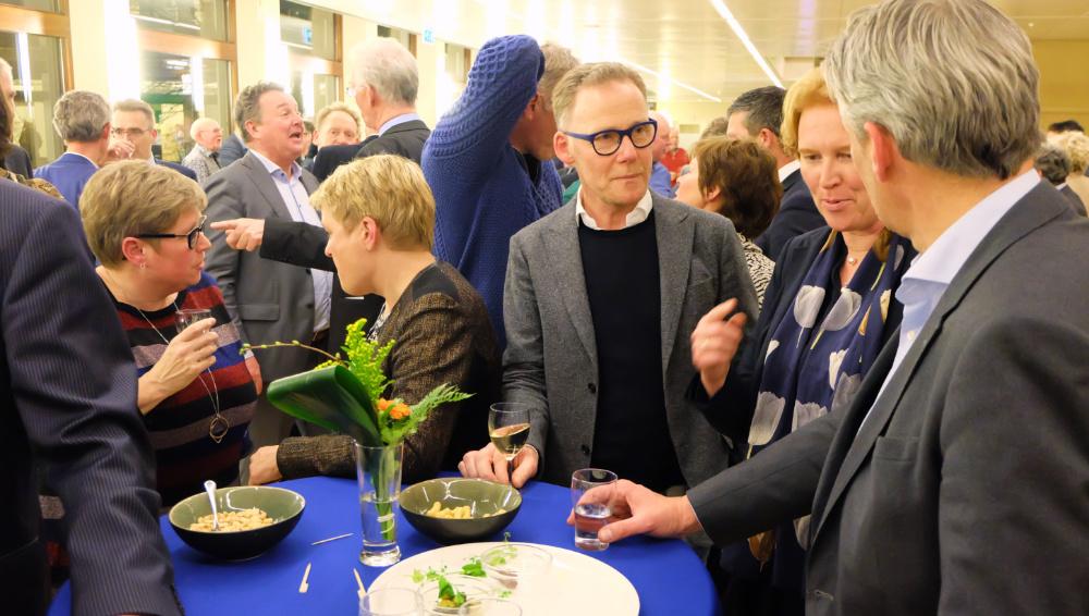 assen provinciedrenthe nieuwjaarsreceptie2018 11